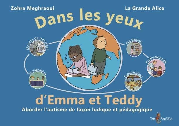 autisme-BD-Emma-et-Teddy-WEB